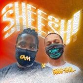 Sheesh! de Cam