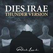 Dies Irae (Thunder Version) von Patrick Lenk