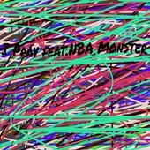 I Pray (feat. NBA Monster, Ramen in a Rice Bowl & Sg4e Alzy) von Rap King