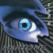 Zone by Martone