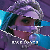 Back to You von Enzo