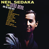Neil Sedaka Sings: Little Devil And His Other Hits de Neil Sedaka