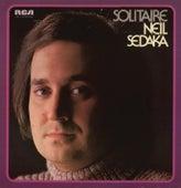 Solitaire by Neil Sedaka
