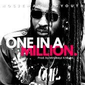 One in a Million de Nosjeman Bigyouth