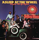 Keepin' Me Up Nights by Asleep at the Wheel