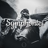 Symphonies by O