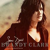Same Devil (feat. Brandi Carlile) by Brandy Clark