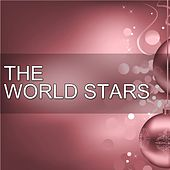 H.o.t.s Presents : Celebrating Christmas With The World Stars, Vol. 1 von Various Artists