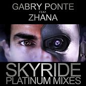 Skyride (Platinum Mixes) by Gabry Ponte