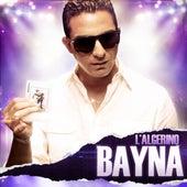Bayna (feat. Nassi) de L'algerino