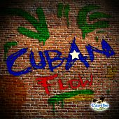Cuban Flow by Various Artists
