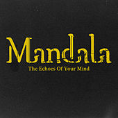 The Echoes of Your Mind by Mandala