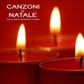 Canzoni di Natale Musica Celtica e Musica Irlandese Canzoni Natalizie by Celtic Christmas Orchestra