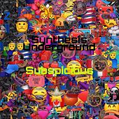 Subspicious by Synthesis Underground