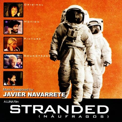 Stranded (Naúfragos) by Javier Navarrete