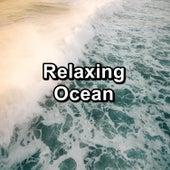 Relaxing Ocean by Meditation Spa