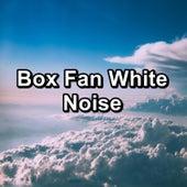 Box Fan White Noise by White Noise Pink Noise