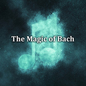 The Magic of Bach by Antonio Vivaldi