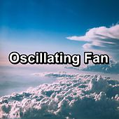 Oscillating Fan by White Noise Sleep Therapy