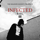 Infected de Riel
