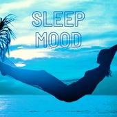 Sleep Mood: Space Atmosphere for Insomnia Cure, Nigt Meditation Music by Deep Sleep Music Academy