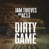 Dirty Game de Jam Thieves