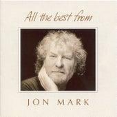 Mark, Jon: All the Best From Jon Mark by Jon Mark