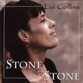 Stone by Stone de Lui Collins