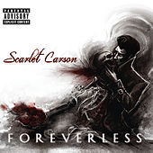 Foreverless by Scarlet Carson