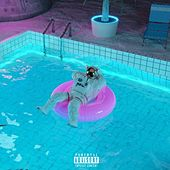 $ummer Vibe$ by DOM