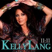 11:11 de Kelly Lang