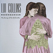 Moondancer de Lui Collins