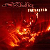 Unleashed fra Exilia
