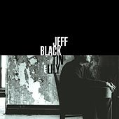 Tin Lily von Jeff Black