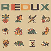 Redux II by Silverstein