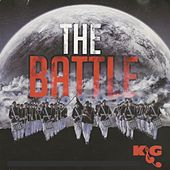 The Battle de K&G
