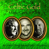 Celtic Clark, Mark and Philip Riley: Celtic Collection by Mark Clark