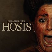 Hosts by In Search Of Sun