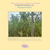 Borderline (Blood Orange Remix) de Tame Impala