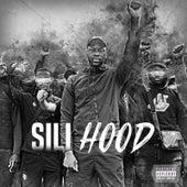 Hood by SiLi