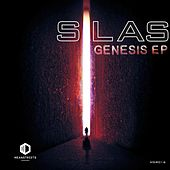 Genesis EP by Silas