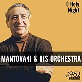 O Holy Night by Mantovani & His Orchestra