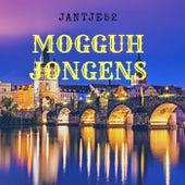 Mogguh Jongens von Jantje52