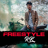 Freestyle by RK