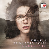 Labyrinth by Khatia Buniatishvili