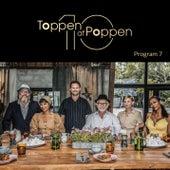 Toppen af Poppen 2020 - Program 7 von Various Artists