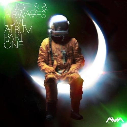 Love, Pt. 1 by Angels & Airwaves