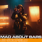 Mad About Bars - S5-E17 de JB Scofield