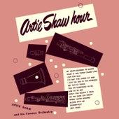 Artie Shaw Hour de Artie Shaw
