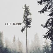 Out There by Yoga Tribe